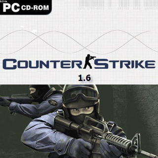 counter-strike-161