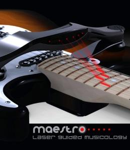 guitarra-maestro2