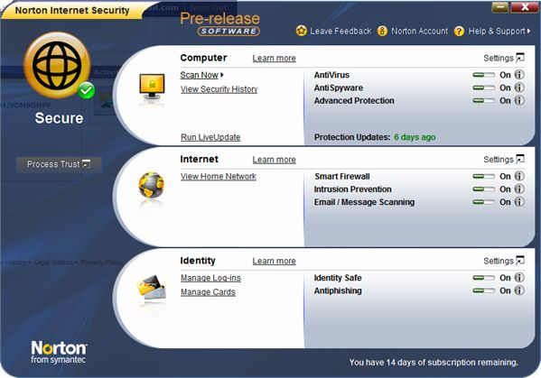 norton_internet_security_2009