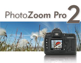 photo-zoom-2