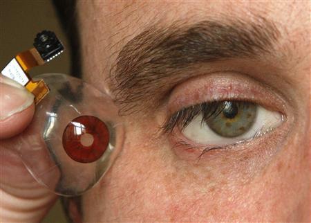ojo-cyborg