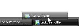 taskbar-shuffle