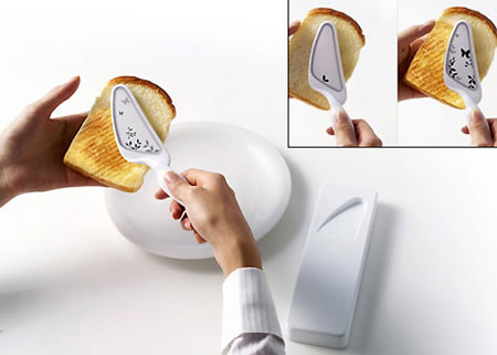 tostador-portatil