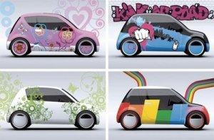 autos-personalizados