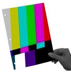 color-e-paper